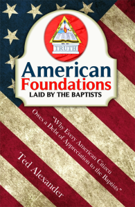 AmericanFoundations